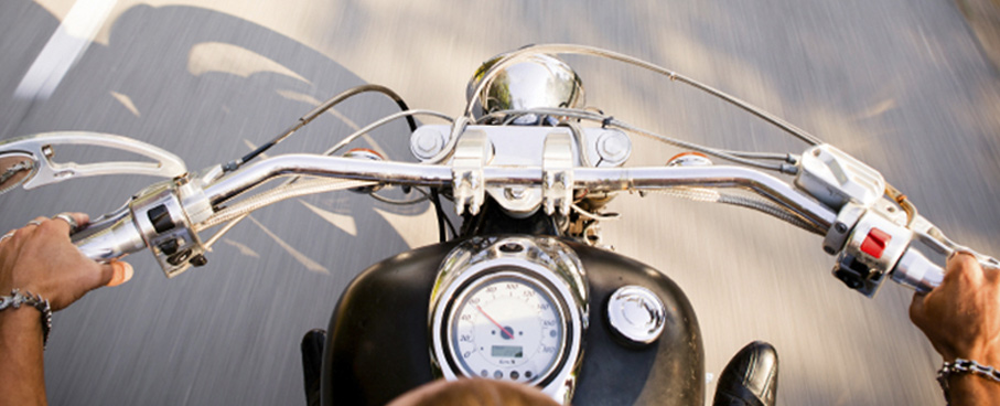 Arizona Motorcycle insurance coverage